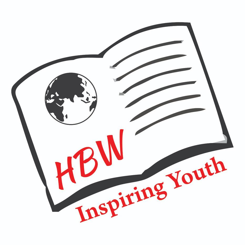 Hema Book World